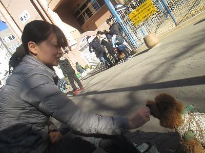 k-annzu170210.jpg