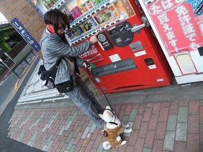 k-ranmaru111226c.jpg