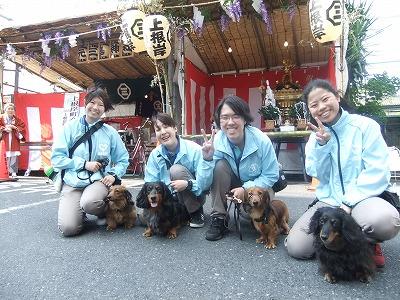 2012_0512blog0063.jpg