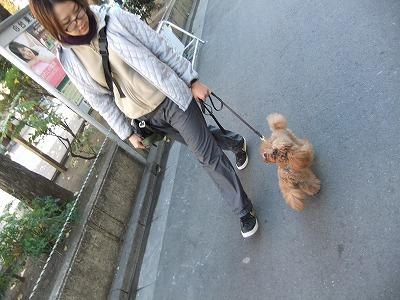 n-mozuku111220.jpg